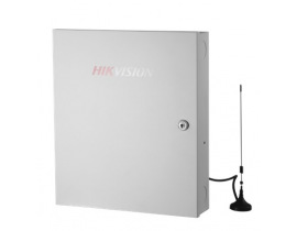 HIKVISION DS-19A08-BN