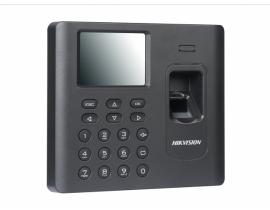 HIKVISION DS-K1A802F-B