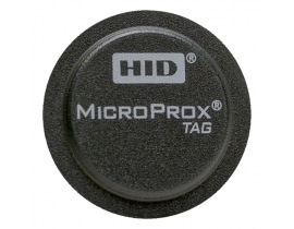 HID Global MICROPROX TAG