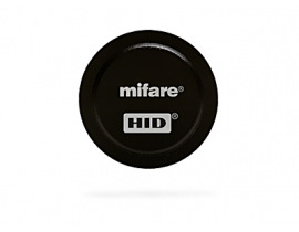 HID Global 1435 MIFARE Tag