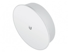 Ubiquiti Networks PowerBeam M5-400 ISO