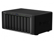 Synology DS1817plus