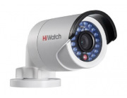 HiWatch DS-I220 (4 мм)