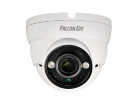 Falcon Eye FE-IDV720AHD/35M