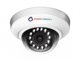 PROvision PMD-IR1300AHD