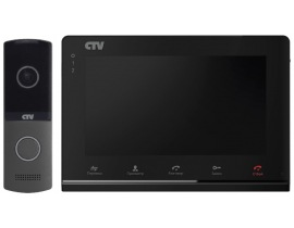 CTV CTV-DP2700IP NG